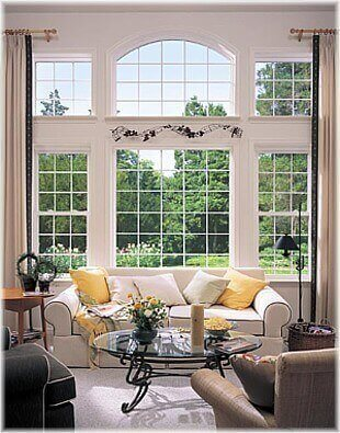 Vinyl windows chicago top quality products replacement for What are the best vinyl windows