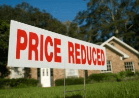 Chicagoland real estate prices