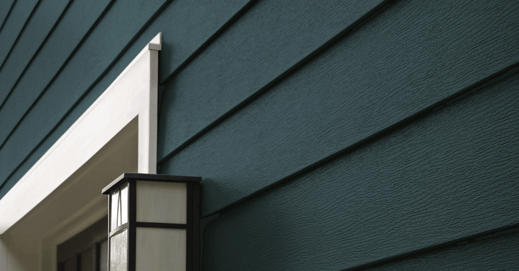 composite_siding_celect_by_Royal-1024x535