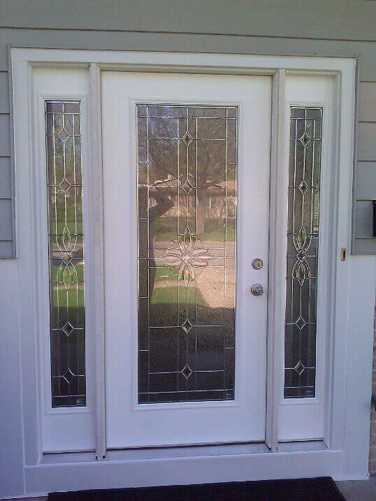 Armstrong Doors Large Size Of Patiopatio Door Companies Glass For Patio Doors Armstrong