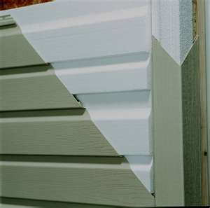 Innomaxx Insulated Vinyl Siding System You Have To See This