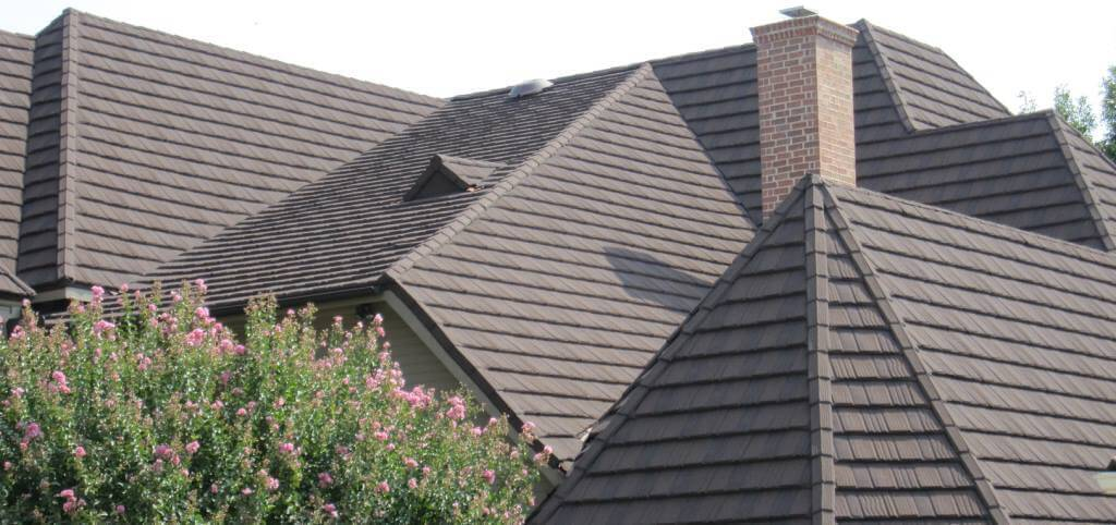 Metal Roofing Chicago