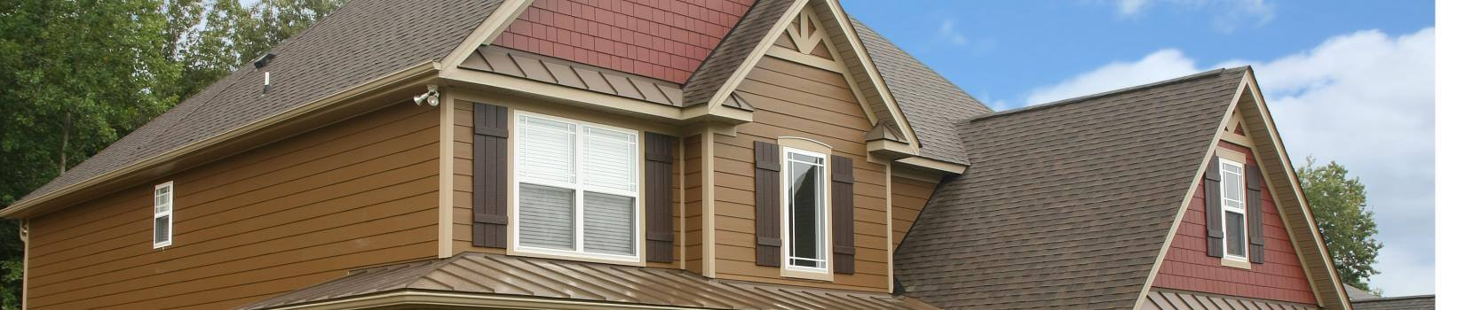 Replacement windows chicago siding chicago roofing and James hardie cost