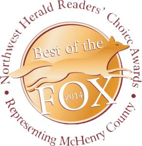 Best of the Fox Innovative Home Concepts