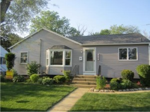 woodstock roof and siding installation