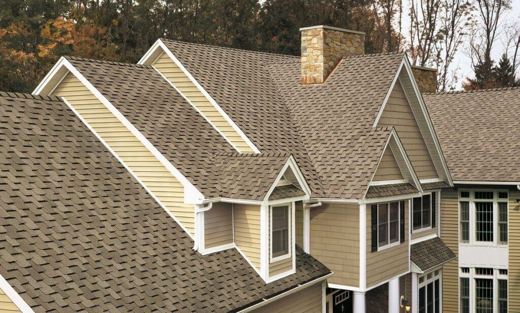 Best Chicago roofing contractor