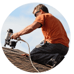 Best Roofer Chicago
