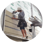 Chicago Siding Contractor