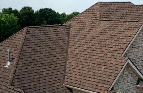 Roofing Contractor Woodstock Il Roofer Gutters Windows