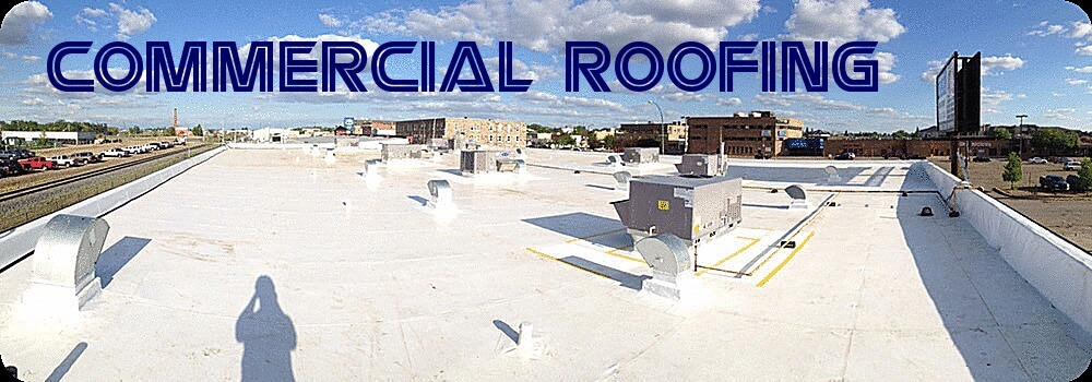 COMMERCIAL ROOF CONTACTORS IN MCHENRY COUNTY IL